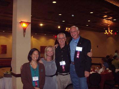 AAP District meeting 2010