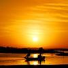Ozello sunrise