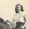 Elizabeth (Huntoon Stables, N. Aurora)