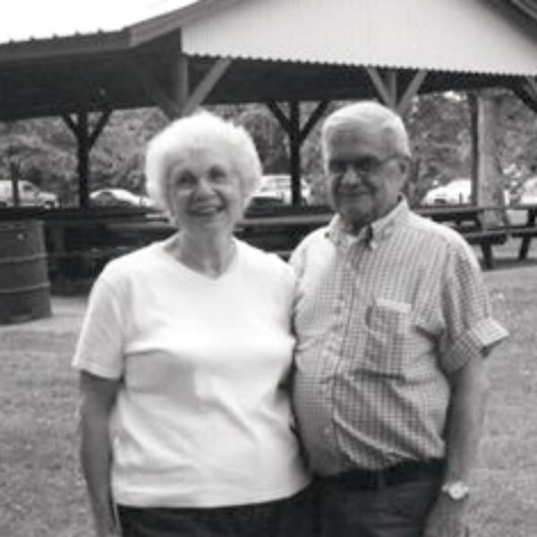 Schweigen family reunion 2002 Lake story Galesburg IL