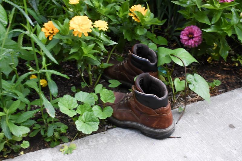 KenHodina_Wk28_Footwear_workshoe1