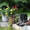 KenHodina_Wk28_Footwear_workshoe3