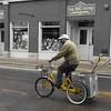kenhodina_Wk37_SelectiveColor_Yellow tool-bike
