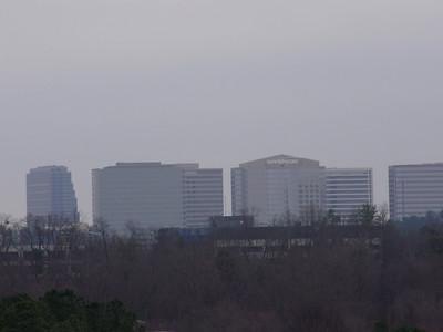 Metro Atlanta (Marietta), GA