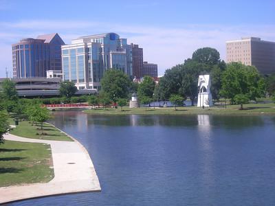Mobile, Huntsville, Birmingham, Montgomery, AL