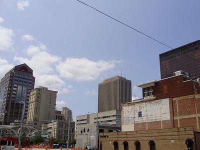 My photos of cities in Ohio