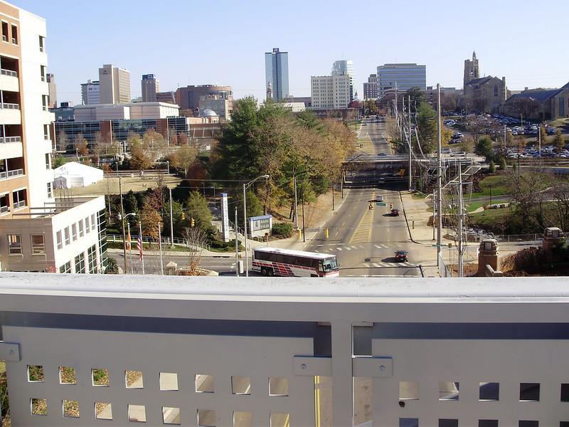 Knoxville, TN
