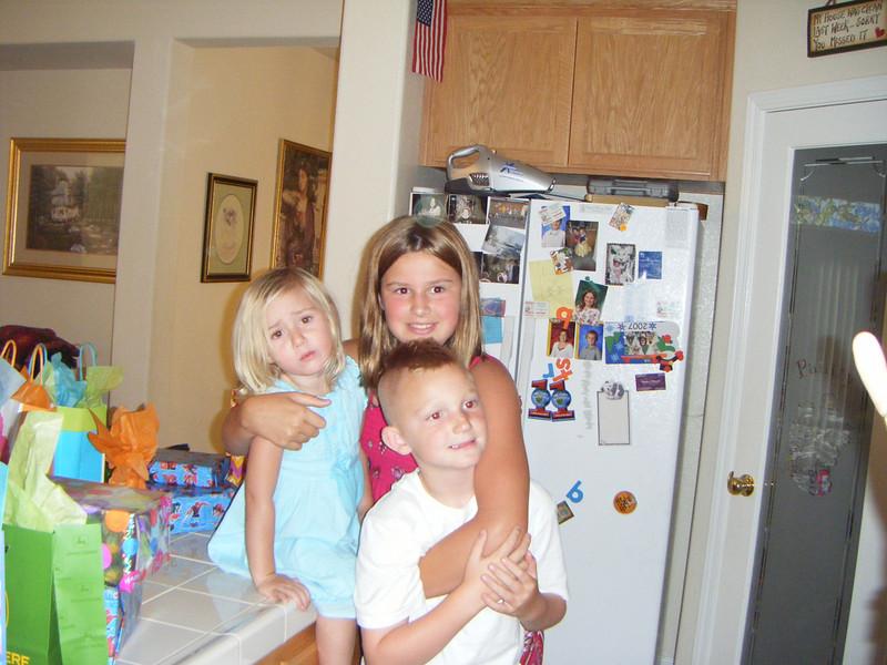 birthday 2008 003