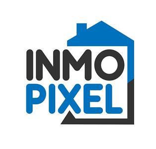 Inmo Pixel