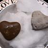 Day 34 - Stone Cold Love