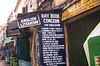 Near College St., Calcutta
