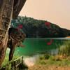 lake Lamar