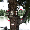 Felixer lake