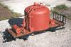 Refinery wagon4