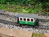 LGB green coach2
