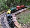 Tanker train steam2