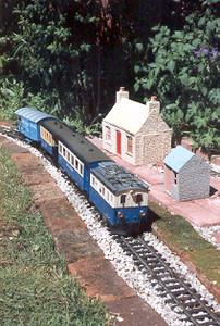 Blue train5