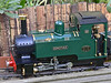 No.23 'Dorothea'. A Roundhouse Mildred.