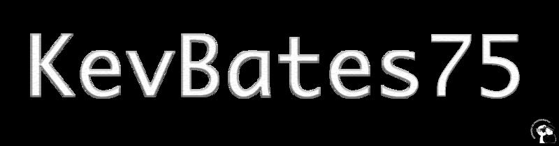 kev bates2-PNG