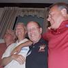 John Patton, Paul Calvert, Rick Munn, Grubich - thanks for the correction, Cindy !