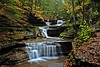 Buttermilk Falls Ithaca DSC_0790 2