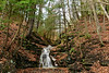 Letchworth 112414 29 DSC_1375