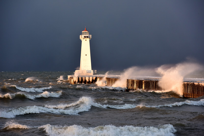 Sodus Point lighthouse 010515 12 DSC_2102
