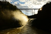 Letchworth 112414 34 DSC_1391
