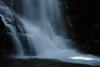 Warsaw Falls 062913 30 DSC_9595