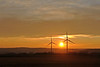 Cohocton wind turbines 11 DSC_6485