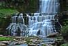 Chittenango Falls 081113 6 DSC_0026