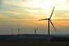 Cohocton wind turbines 7 DSC_6446