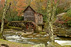 Babcock Mill, West Virginia. DSC_0369