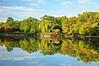 Seneca Park Swan Lake 092814 3 DSC_2287