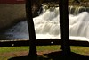 Honeoye Falls 041215 7 DSC_4262