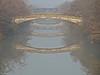 Genesee valley park bridge DSC02198