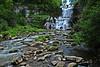 Chittenango Falls 4 081113 DSC_0024