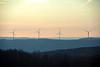 Cohocton wind turbines 8 DSC_6449
