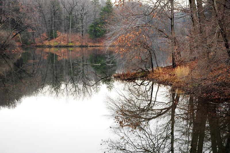 Durand Park, Rochester NY DSC_1096
