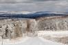 Finger Lakes rampage 122411 25 DSC_1953 (2017_06_01 20_53_32 UTC)