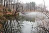 Durand Park, Rochester NY DSC_1157