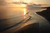 Durand beach sunrise 090114 23 DSC_1948