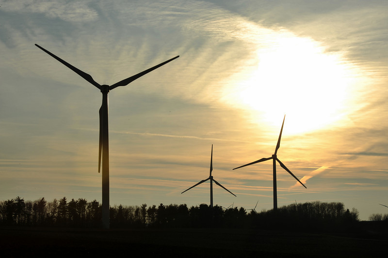 Cohocton wind turbines 1 DSC_6432