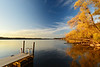 Irondequoit Bay 111014 7 DSC_1172