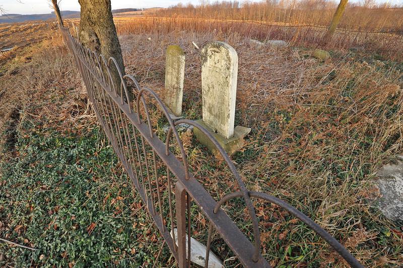 Old cemetery Cohocton 2 DSC_6460