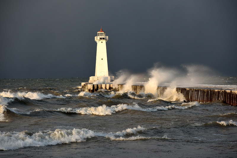 Sodus Point lighthouse 010515 10 DSC_2071