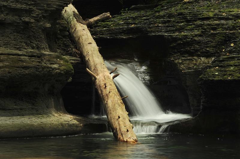 Buttermilk Falls 52 DSC_3588
