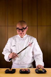 Mitsuhiro Araki