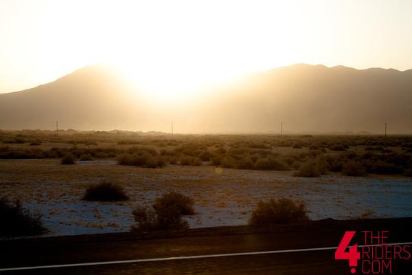 04.10.12 - Vegas Trip