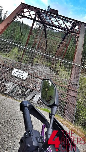 1915 bridge